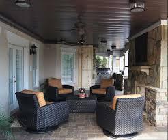 open porch atlanta decking u0026 fence company