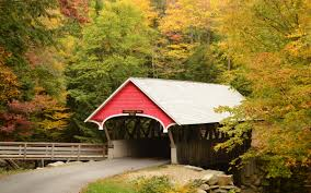 New Hampshire travel apps images New england fall foliage photos by state travel leisure jpg