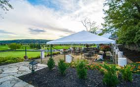party rentals baltimore baltimore tent company in baltimore maryland