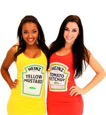 Ketchup Halloween Costume 11 Pittsburgh Inspired Halloween Costumes Pittsburgh Beautiful