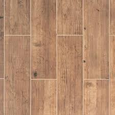 floor and decor ceramic tile brunswick oak wood plank ceramic tile 7 x 24 100106897 floor