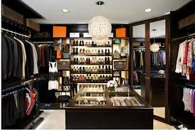 closet makeovers donco designs is a pompano beach remodeling contractor