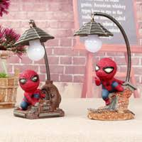 spiderman christmas decorations price comparison buy cheapest