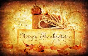 thanksgiving wallpaper hd free 2016 page 2 of 3