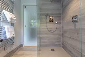 porcelain shower room design u0026 installation jeremy colson