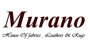 Upholstery Fabric Stores Los Angeles Muranoinc