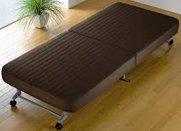 folding mattress sofa compare prices on folding sofa bed online shopping buy low price