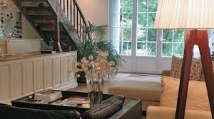 chambre d hote chatellerault la villa richelieu hôtel et chambres d hôte