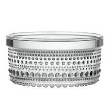 modern glass kitchen canisters allmodern