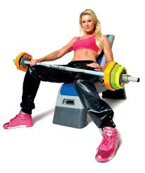 reebok deck workout bench amazon co uk sports u0026 outdoors