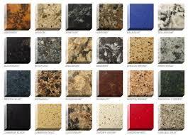 are quartz countertops in style quartz colors styles ebie construction
