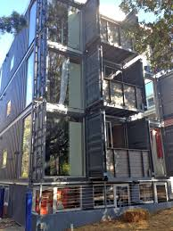 shipping container homes diy container home