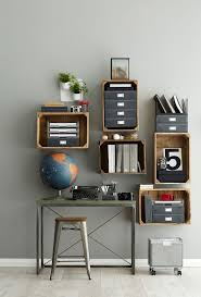 Organized Office Desk Work 501 Best Office Organization Images On Pinterest Office