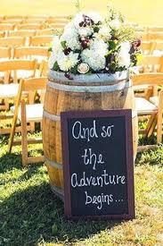 Shabby Chic Wedding Decor For Sale by Shabby U0026 Chic Vintage Wedding Decor Ideas Vintage Weddings