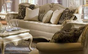 Aico Furniture Outlet Furniture Michael Amini Aico Furniture Michael Aico Furniture