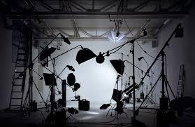 Photography Lighting Photography Lighting Jacks Tech Corner