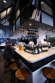 favourite hong kong restaurants of jo dixon founder of panama hat