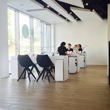 wax u0026 nail bar nail salons ul pańska 96 208 mirów warsaw