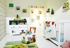 cute nursery ideas for boys u2014 nursery ideas how to do it