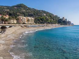 finale ligure the alternative side of the italian riviera