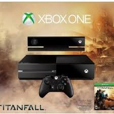 black friday deals game launch xbox one bundles as amazon reveal best 25 xbox one uk ideas on pinterest r xbox one xbox one