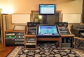 home studio workstation desk cheap recording studio desk home recording studio lighting ideas