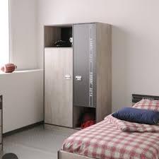 Clear Mirrored Wardrobe 2 Door Sliding Door Wardrobe Wayfair