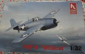 grummann f4f4 wildcat martlet 1 32 hobbycraft clear the shelf of