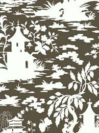 48 best timeless toile images on pinterest canvas fabric