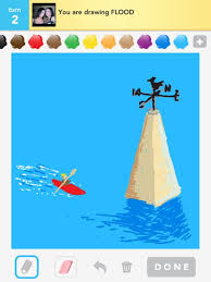 flood drawings how to draw flood in draw something the best