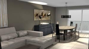 chambre de sejour chambre salon sejour moderne cool decoration salon sejour moderne