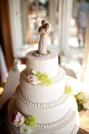 willow tree cake topper google search wedding ideas