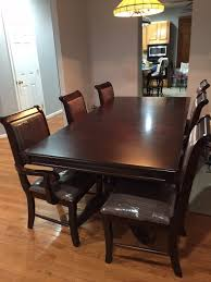 Formal Dining Room Set Dining Room Table That Seats 10 Wonderful With Photos Of Dining