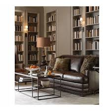 Leather Sofas San Antonio 30 Best Couches Images On Pinterest Diapers Sleeper Sofas And