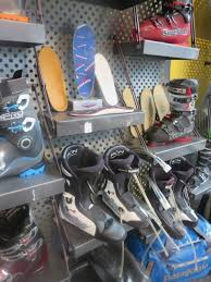 buy ski boots near me the best ski boots you can buy made just for you