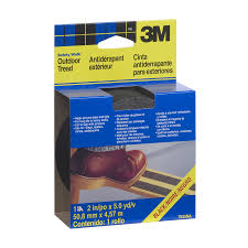 shop anti slip tape at lowes com