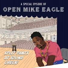 open mike eagle u2013 raps for when it u0027s just you u0026 the abyss lyrics