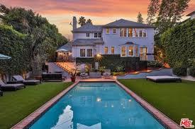 buy home los angeles los angeles ca real estate los angeles homes for sale realtor com