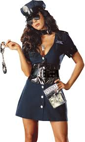 cop halloween costume the 25 best cop costume ideas on pinterest cop costume