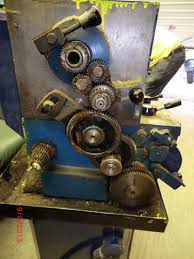 denford software u0026 machines u2022 view topic my new lathe an old viceroy