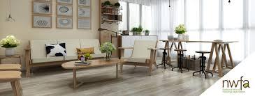 Laminate Flooring Association Opus Floors