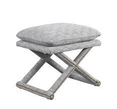81 best ottoman short stools benches images on pinterest short