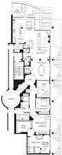 13 best random floor plan basis images on pinterest office