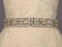 Sashes For Sale 34 Best Wedding Dress Sash Images On Pinterest Wedding Dress