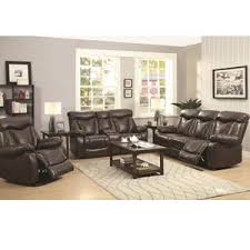 Rent Living Room Furniture Rent To Own Living Room Lease To Own Living Room Living