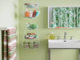 bathroom tiny bathroom organization ideas narrow storage shelves