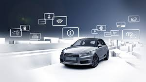 audi conect audi athlone audi connect services