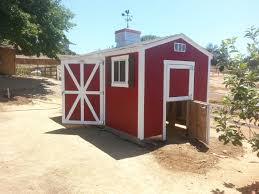 Backyard Chicken Coop Designs by Backyard Chickens Give Them The Ultimate Home In A Tuff Shed
