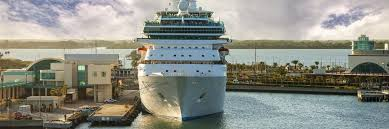 Avis Car Rental Port Canaveral Port Canaveral Orlando Fl Cruise Port Terminal Information For
