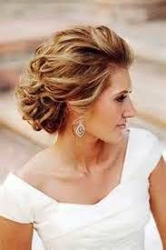soft updo hairstyles for mothers best 25 mother of the groom hairstyles ideas on pinterest